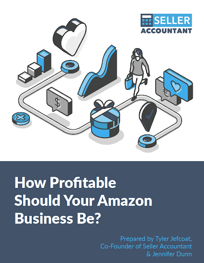 How Profitable Should Your Amazon Business Be?