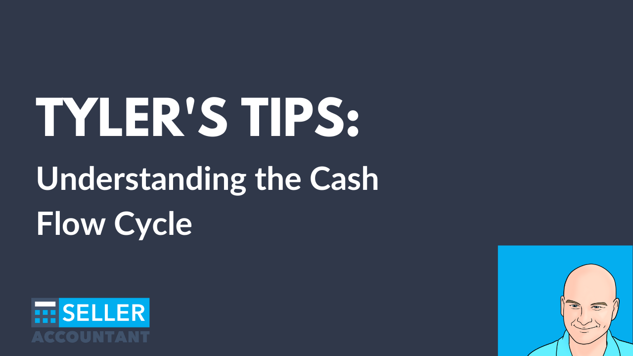 E-Commerce Cash Flow Tips