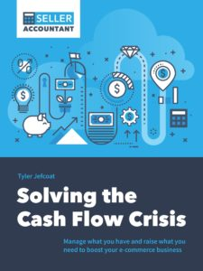 Solving the Cash Flow Crisis