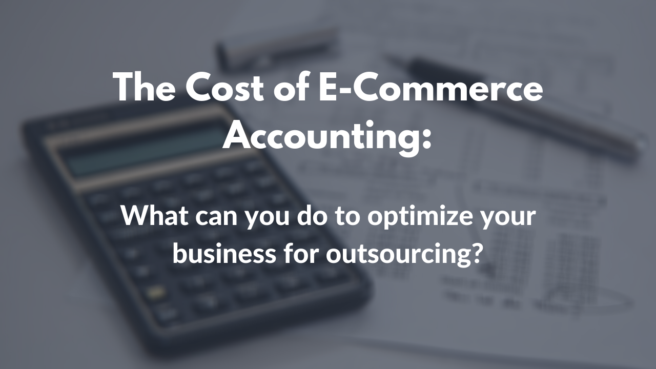 Eaccounting Cost Blog Header